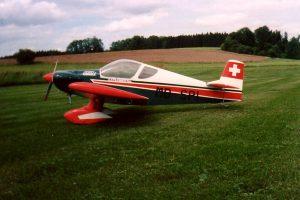 colibr034