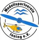 logo-msv-inning
