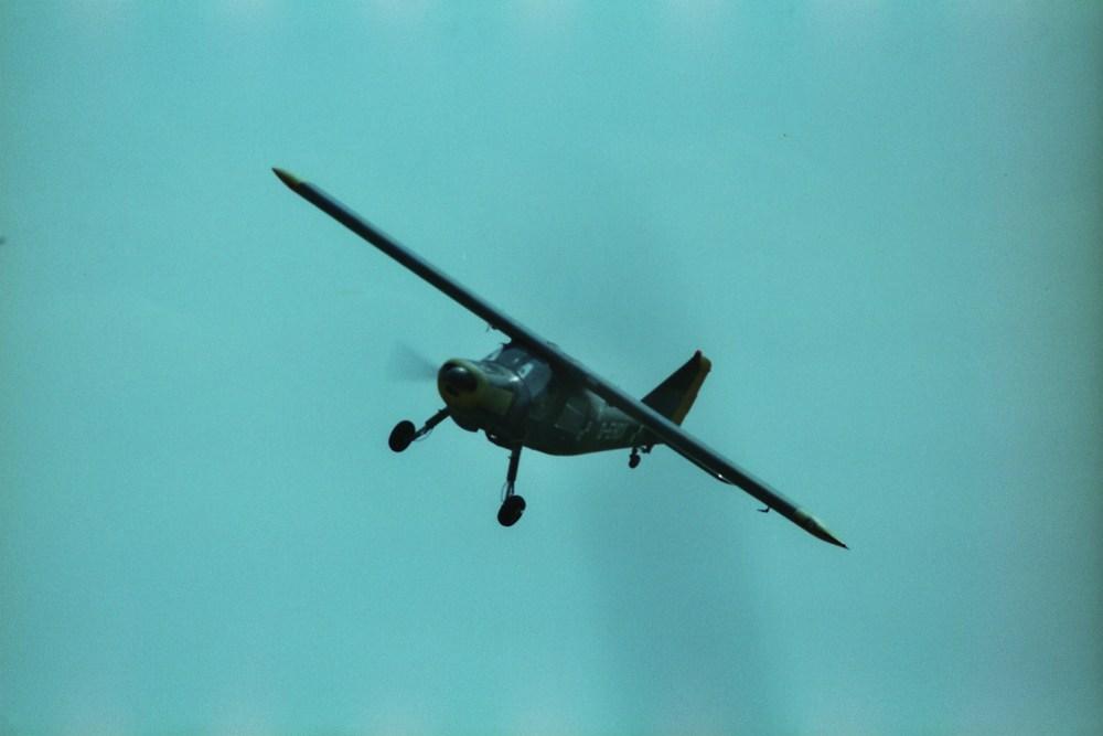 mini-bild065_neg-nr-n65