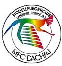 logo-mfc-dachau