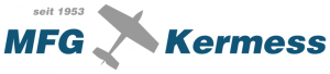 logo_kermess-jpg